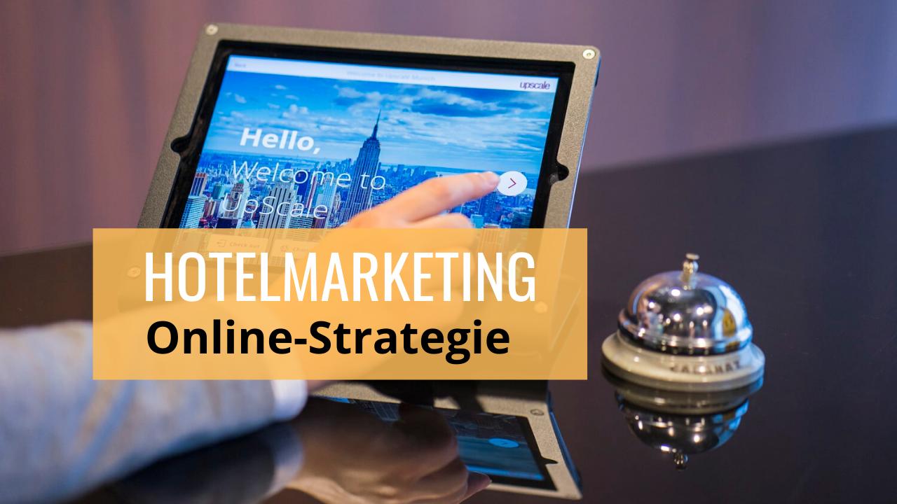 Hotelmarketing-im Internet-Strategie