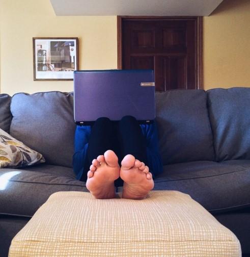 Couchmarketing